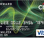 Ultimate Credit Card
