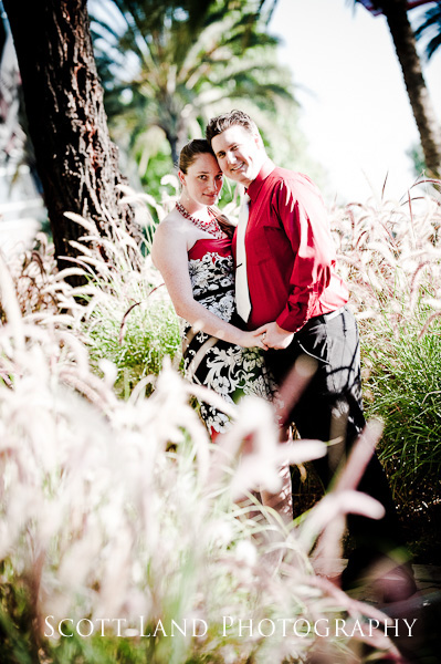 The Adventures of Jeff and Jenn McNeil » Wedding Planning
