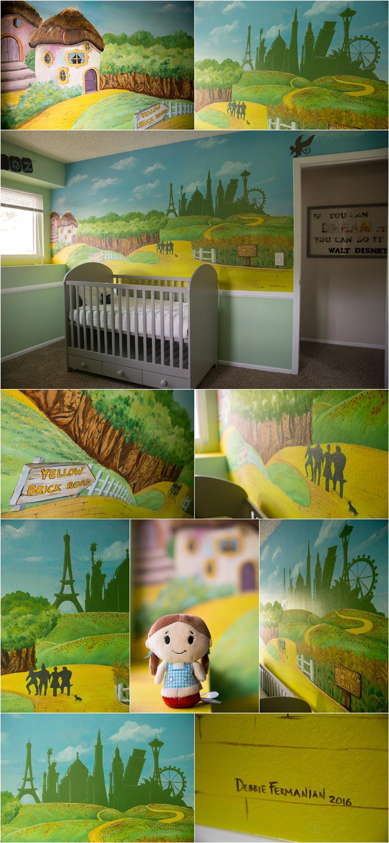 Mural (5)sm
