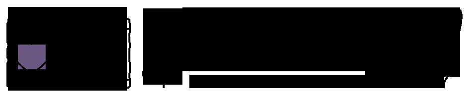 Jennifer McNeil Photography Logo